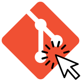 Your git bash console just one click away!