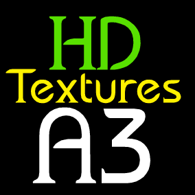A pack of 100 4K textures including 20 materials