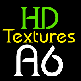 A pack of 21 (105 textures in all) 4K textures including 21 materials