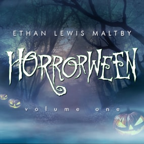 A pack of 9 themes, loops and stems of Horror & Halloween-themed audio delights!