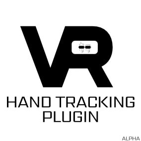 The Hand Tracking Plugin brings new functionalities to the oculus quest hand tracking feature.