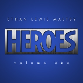 9 loopable themes, 6 loopable variations, 6 sets of stems and some extras of HERO-themed audio delights!