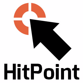 HitPoint is a highly customizable mouse interaction and waypoint indicator package.