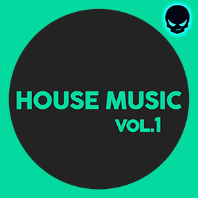 EDM House Music