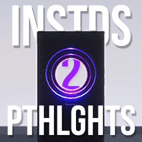 The successor to the popular PATHLIGHTS Pack, including Pathlights for any project based in modern time or the future. All the assets have a low poly count and are completely plug & play and Game-ready.