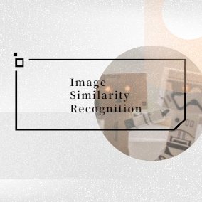 A variety of methods to calculate the similarity of pictures.