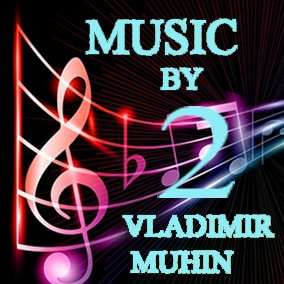 BackGound music for Fantasy world