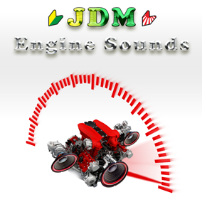 The Truth About Jdm Engines