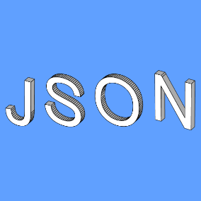 JSON parser. Easy way to read,create and manipulate JSON in Blueprints. File transfer is also possible. Save and read JSON (Harddisk).