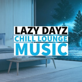 Relax, chill and get some sleep. It's your lazy days.