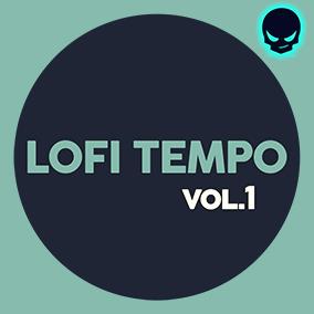 Genres: Downtempo, Urban, Trip Hop.