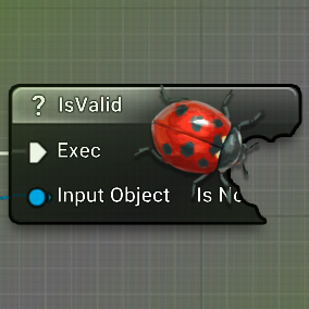 Mantis Bug Tracker integration. View, edit and report bugs directly from Unreal Engine.