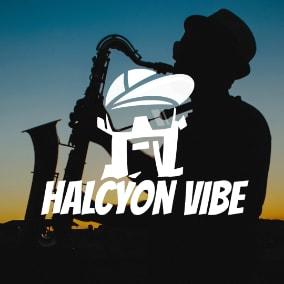 Hi-Quality Latin Jazz 15 Tracks