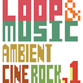 Loop & Music Vol. 1 (Ambient, Cinema, Rock) is loops & music asset of music genres such as Ambient, Epic, Rock in. And This asset will be useful for various scenes and various works.