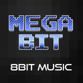 10 Awesome 8 bit songs for your game!