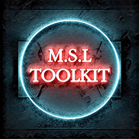 This toolkit provides Menu, Settings, and Localization systems, with a wide range of features that can fit any project needs.