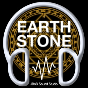 J-BoB Magic Series Earth Stone Sound Pack comes with 150 high-quality sound effects