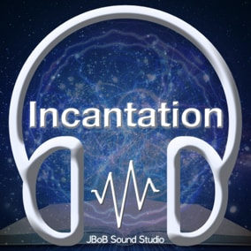 Magic Series Incantation Sound Pack comes with 310 high-quality sound effects