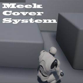 Provide example and logic for your own cover system.