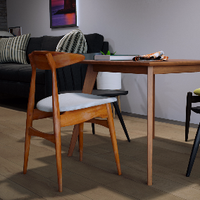 We come back with a Mid Century furniture collection. Again all models are Low Poly which spend less time in baking light maps.