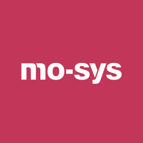 Stream live Mo-Sys tracking data into Unreal