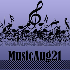 MusicAug21 is a collection of 14 wav format audio clips for  your UE4 project