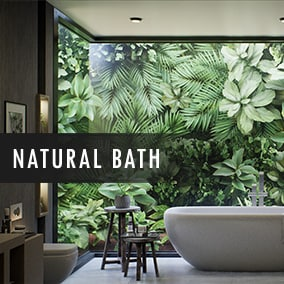 Photorealistic Bathroom Environment