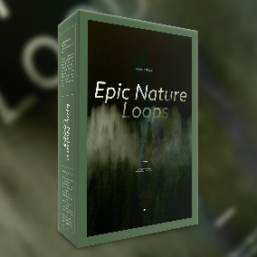 This natural selection of seamless loops is a subset of our Organic Nature sound library. Particularly suited for games, multi-layer environments and backgrounds.