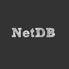 NetDB is a PostgreSQL plugin that allows you to easily communicate with a PostgreSQL using blueprints.