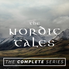 The Nordic Tales Bundle contains all 4 releases from the series, making your game sound more professional than ever.