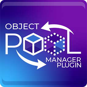 """The object pool pattern is a software creational design pattern that uses a set of initialized objects kept ready to use – a """"pool"""" – rather than allocating and destroying them on demand."""