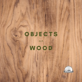 A collection of 135 loop able foley sounds on wooden surfaces.