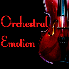 A powerful orchestral journey through various emotions, from sad themes all the way to awe-inspiring motifs.
