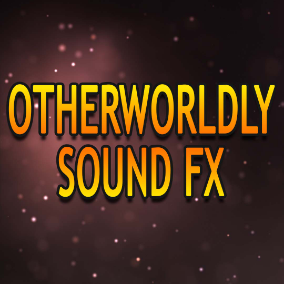 153 sound effect loops for abstract or Sci-Fi games, divided into atmospheres, high frequencies, low frequencies, rhythms, risers and voices.