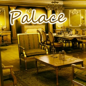 Our Virtual Palace interior is a high quality assets pack that includes 3d Meshes and decorative elements and others The pack is targeting the production sectors for film production or other production purposes.