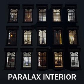 Paralax Interior