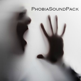 78 horrible and frightening sounds. Perfectly suitable for creating an atmosphere of real horror.