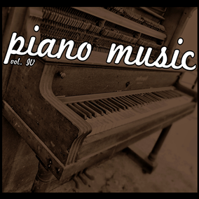 "The Piano Music Vol. IV pack focuses on beautiful, melancholic and immersive music featuring the unique sound of the ""Una Corda"" piano."