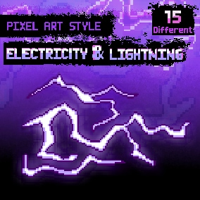 Electricity & Lightning