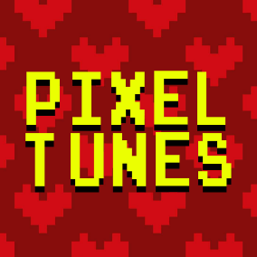 9 seamlessly looping Chiptunes, not only for pixel style games.