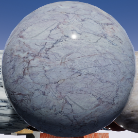 Seamless materials, high resolution (4096x4096). Polished marble meterials consisting of 40 units.