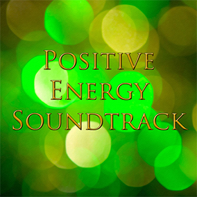 Bright, positive, and happy music for your game. This is an extensive pack, containing 24 tracks full of good and sunny energy totalling nearly an hour of original music.