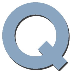 Plugin provide easy and quick ways to create quest using Custom Quest Graph editor and use Quests in Game in few minutes