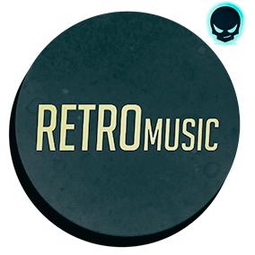 Synthwave, Psychedelic Rock, Art Rock, Blues Rock