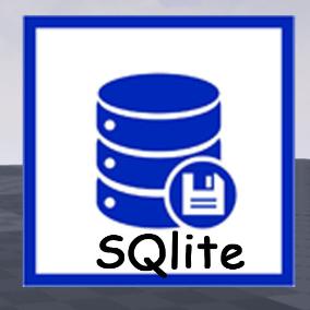 Easy to use SQLiteDatabase