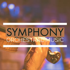 Take these unique symphony tracks as your companion of the epic journey.Take these unique symphony tracks as your companion of the epic journey.Take these unique symphony tracks as your companion of the epic journey.