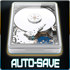 Savior Auto-Save Plugin is a C++ Plugin designed to extend UE4's generic 'SaveGame' system, providing easier to use storage framework for Developers and Designers.