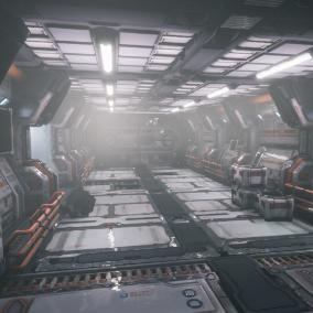 Sci_Fi_Corridor