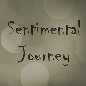 A collection of seventeen beautiful and sentimental tracks for a variety of instrumental combinations from tender and intimate piano to vast and glorious orchestral cinematic tracks.