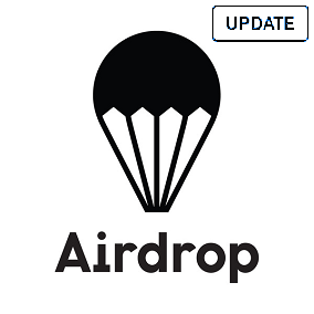 This asset will allow you to easily configure airdrops to your game.